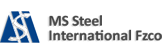 MS Steel International FZCO